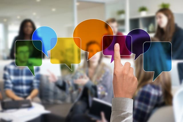 L'usager au cœur des projets: découvrir la démarche design UX |