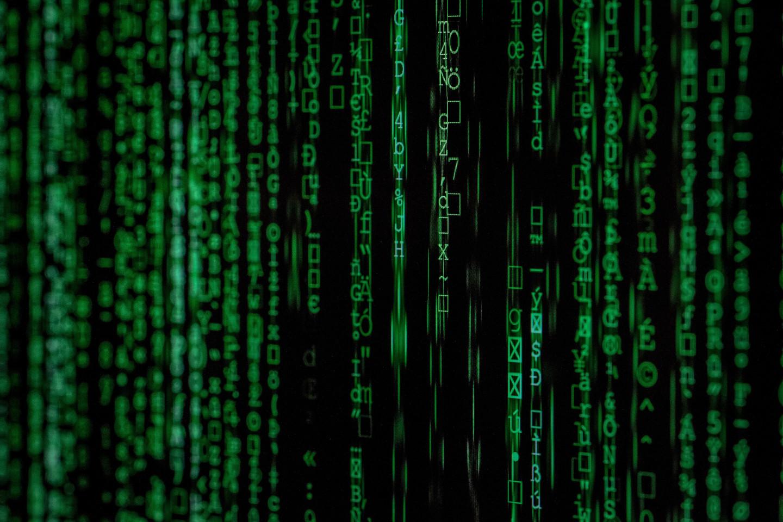 RGPD et protection des données personnelles |