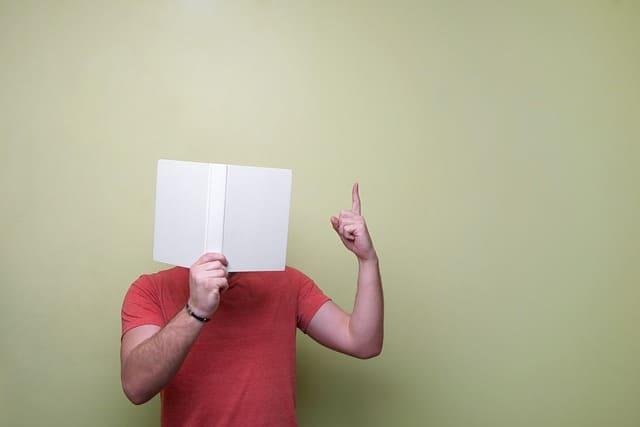 Lecteurs et lectures pour tous : technique de lecture à voix haute |