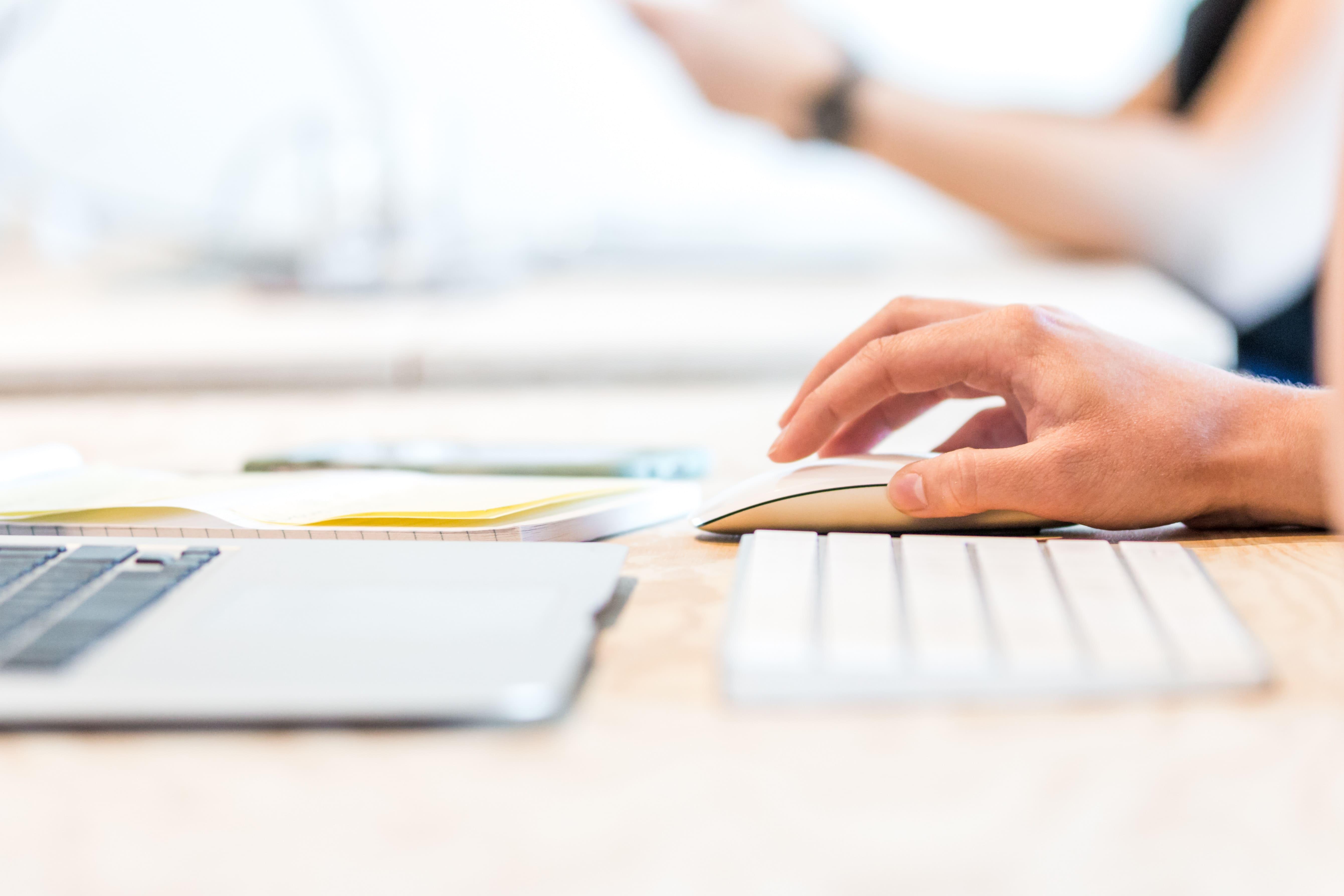 Labo d'idées : e-administration, les limites de la démarche en bibliothèque |
