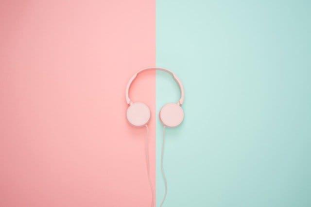 Labo d'idées : Faire vivre la musique en bibliothèque aujourd'hui, et demain ? |