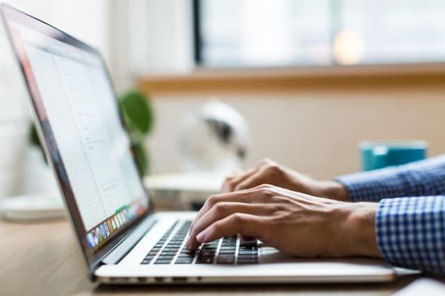Illectronisme et inclusion numérique : faire certifier ses compétences numériques avec PIX |