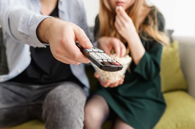 Labo d'idées : Ados et blockbusters, comment la médiathèque devient un lieu de médiation ? |