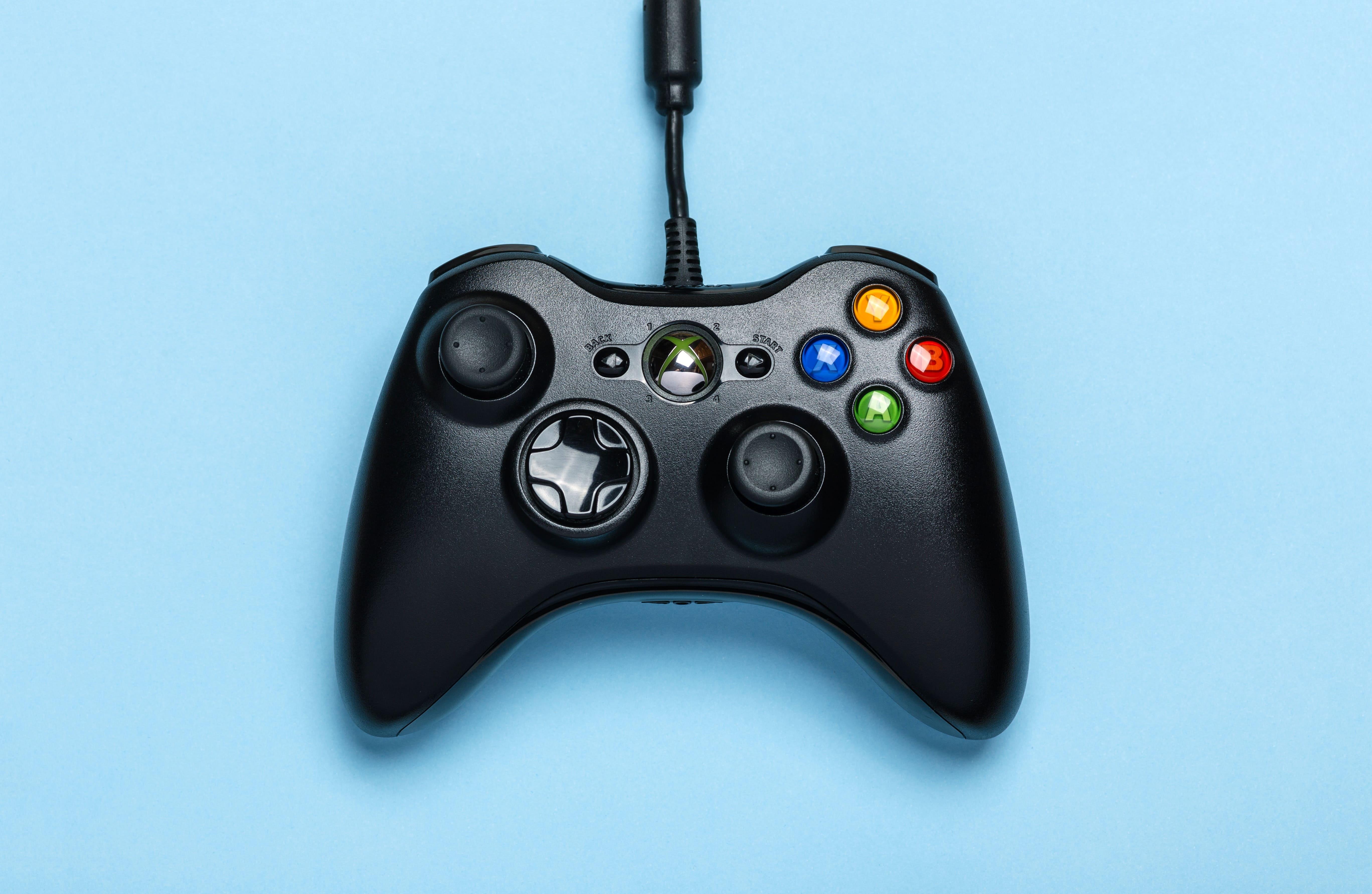Jeux vidéo : prise en main des kits Nintendo Switch de la MDE |