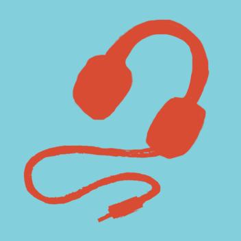 45 [Quarante-cinq] berceuses d'hier et d'aujourd'hui / Rémi | Rémi - Chanteur