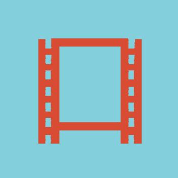 La grande aventure / Xavier Giacometti, Toby Genkel, réal.  | Giacometti, Xavier. Metteur en scène ou réalisateur