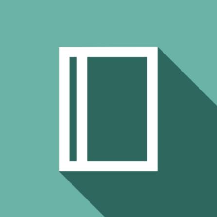 Écriture créative | Rivet, Lucie. Auteur