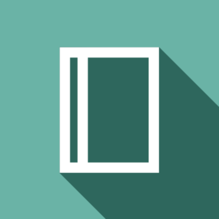 L' art de la decoupe / Trebbi Jean Charles | Trebbi, Jean-Charles. Auteur